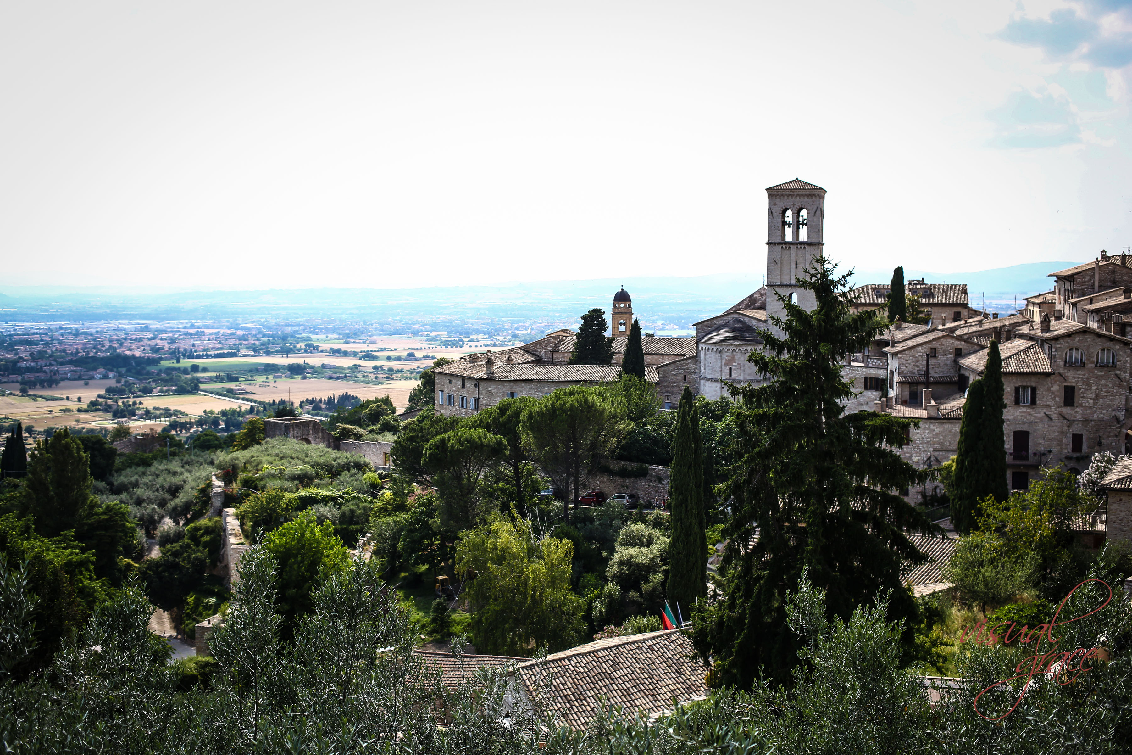 Italy Adventures2016-46a