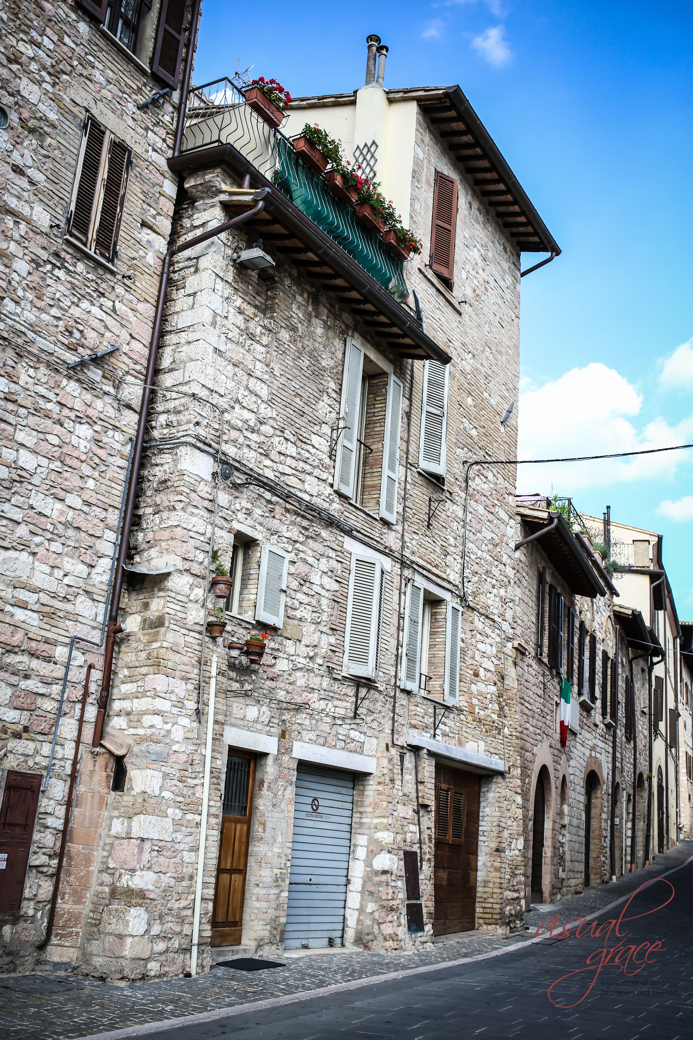 Italy Adventures2016-56a