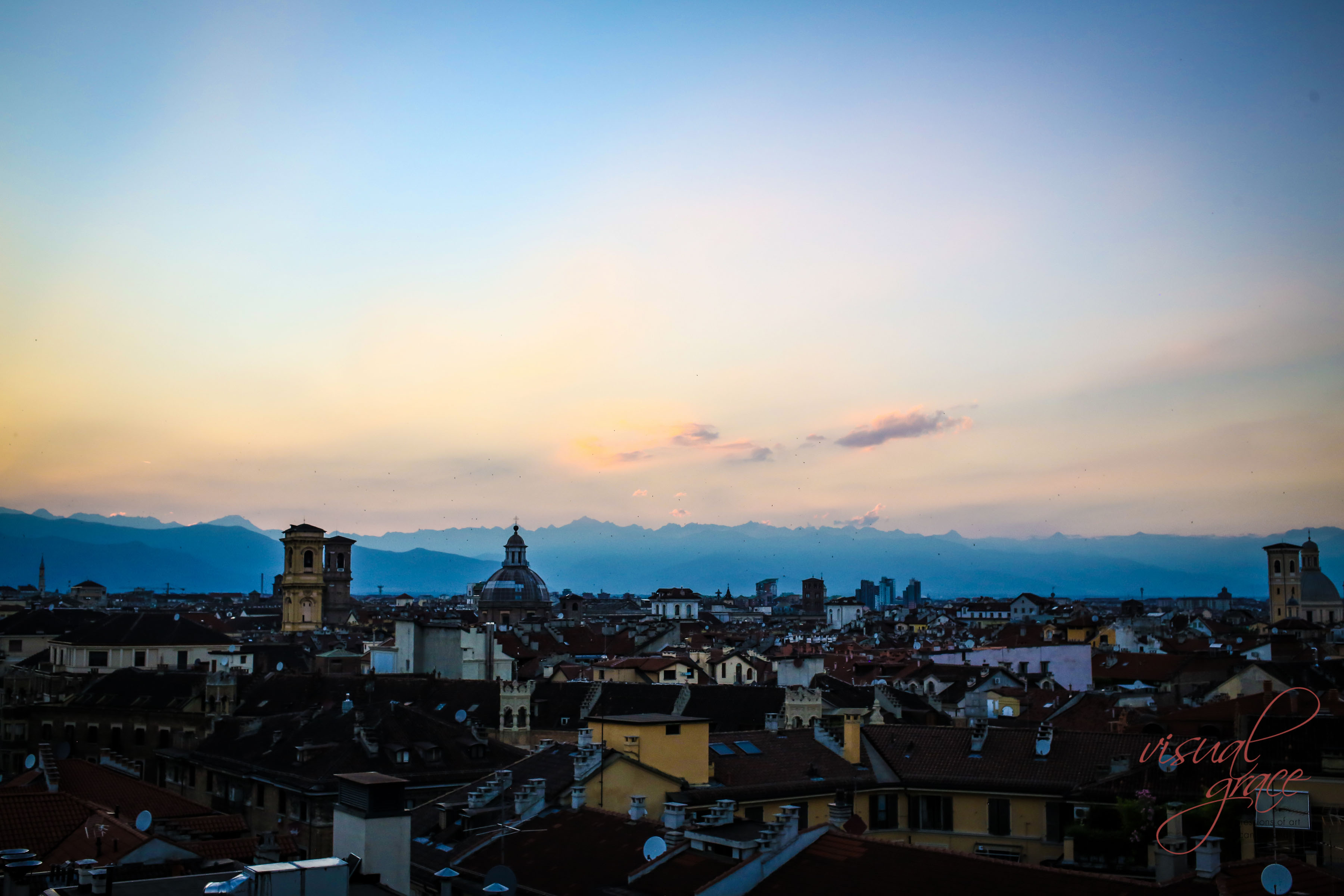Italy Adventures2016-64a