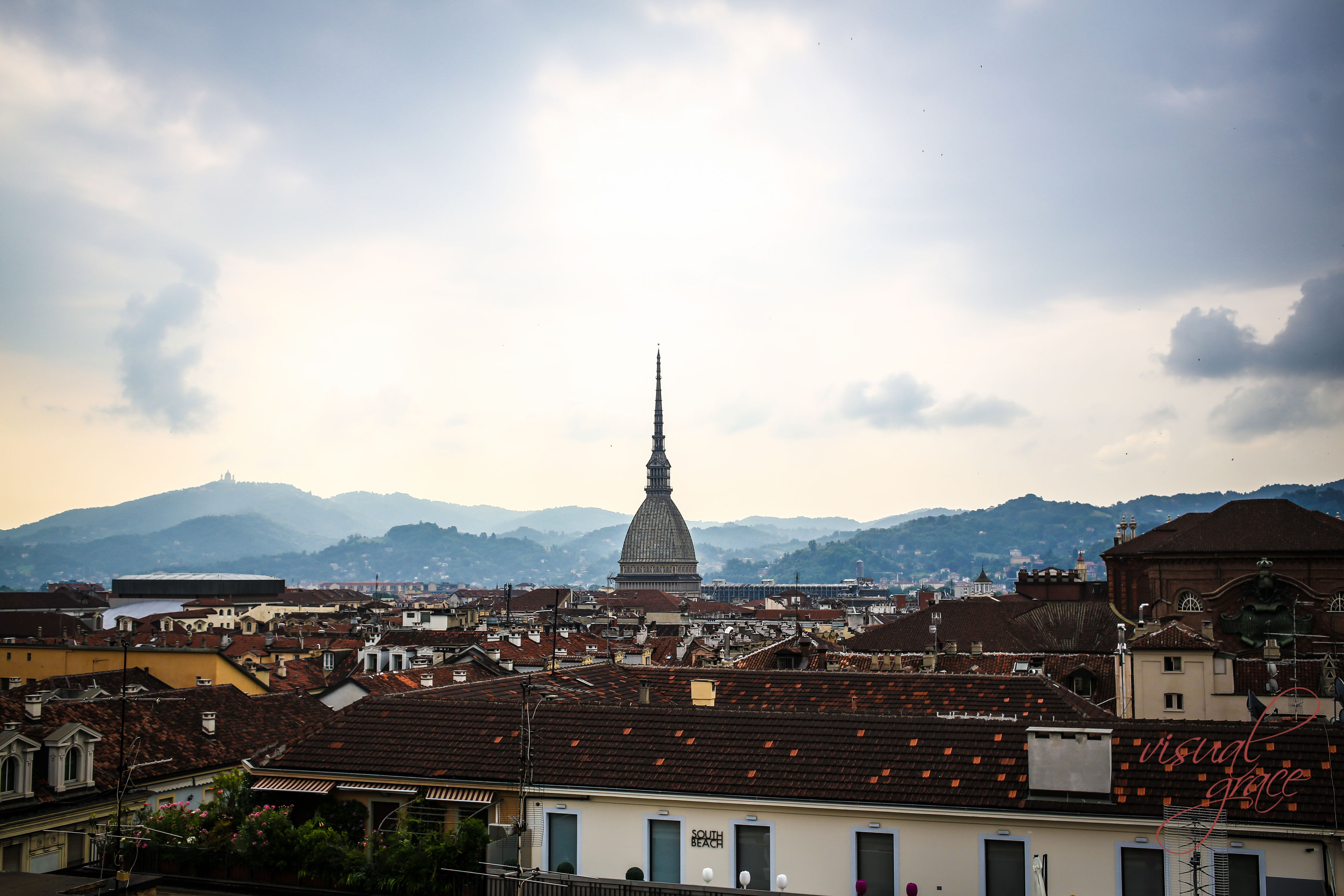 Italy Adventures2016-72a