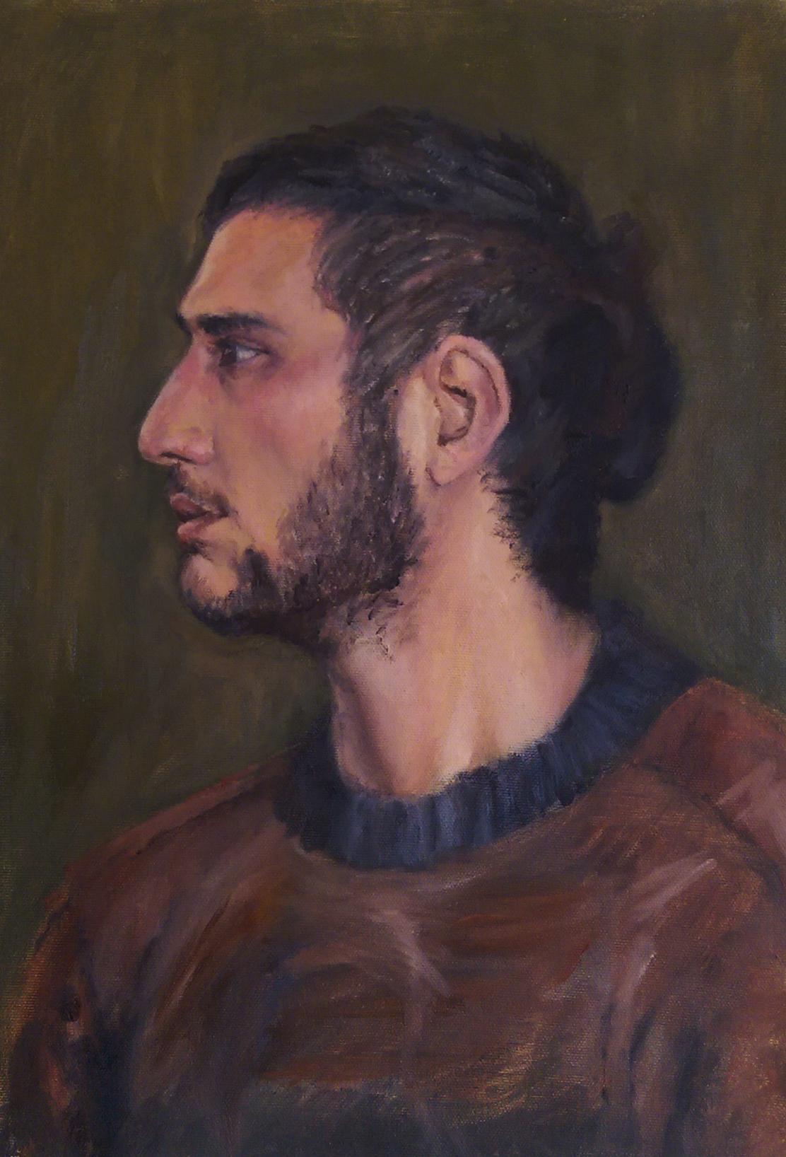 paint_portrait