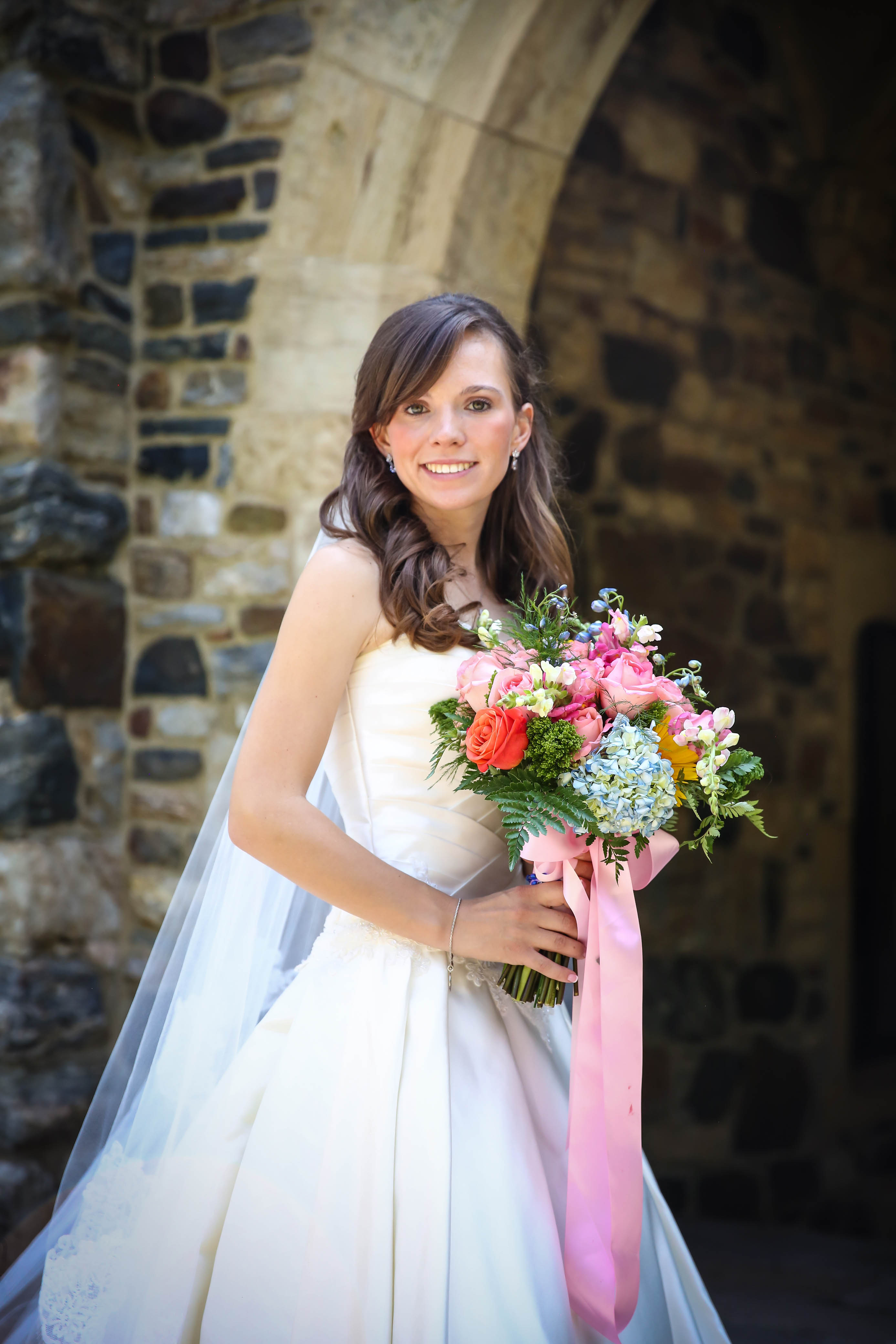 2017wedding-521web