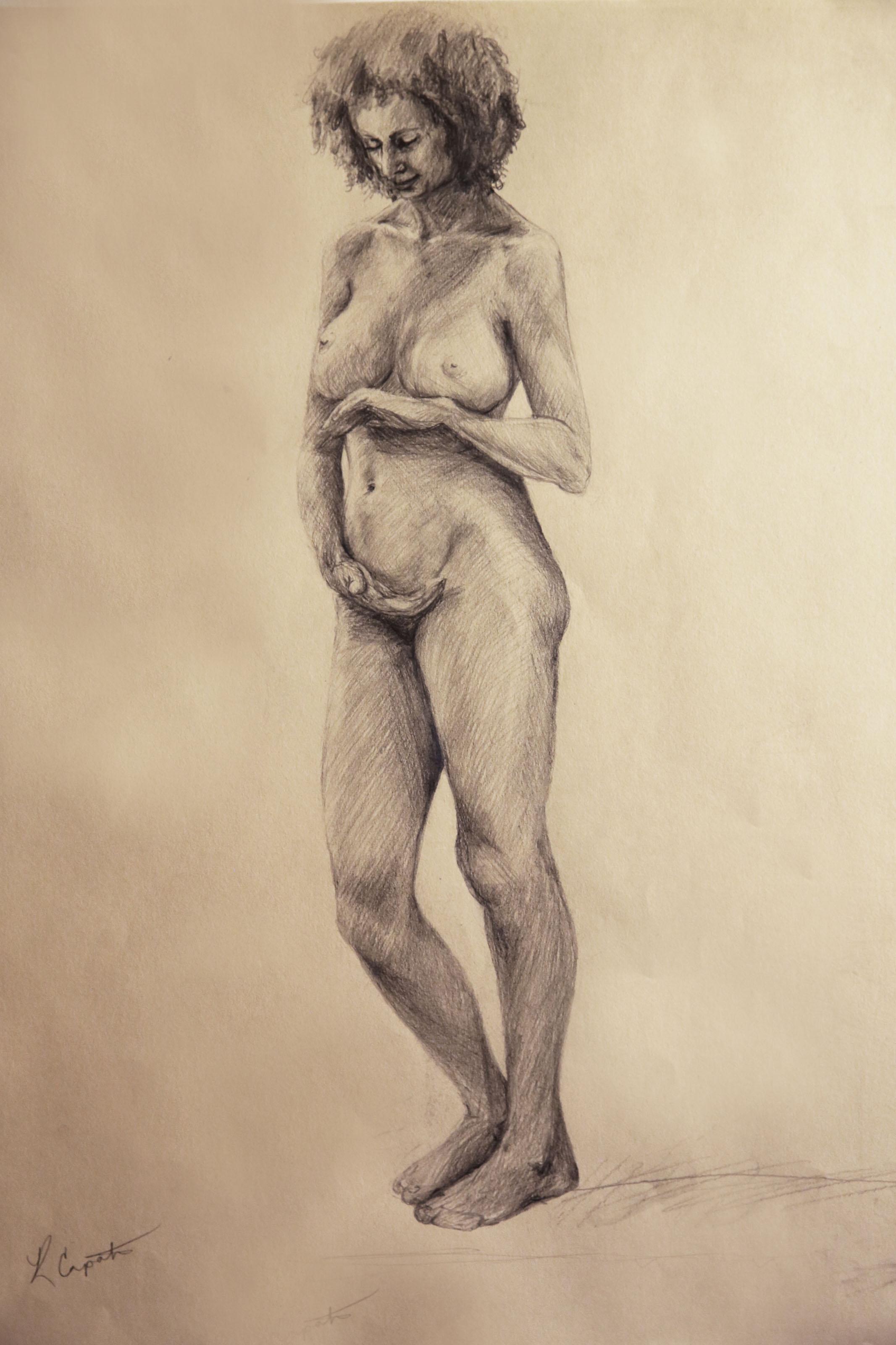 anatomy-sketchweb
