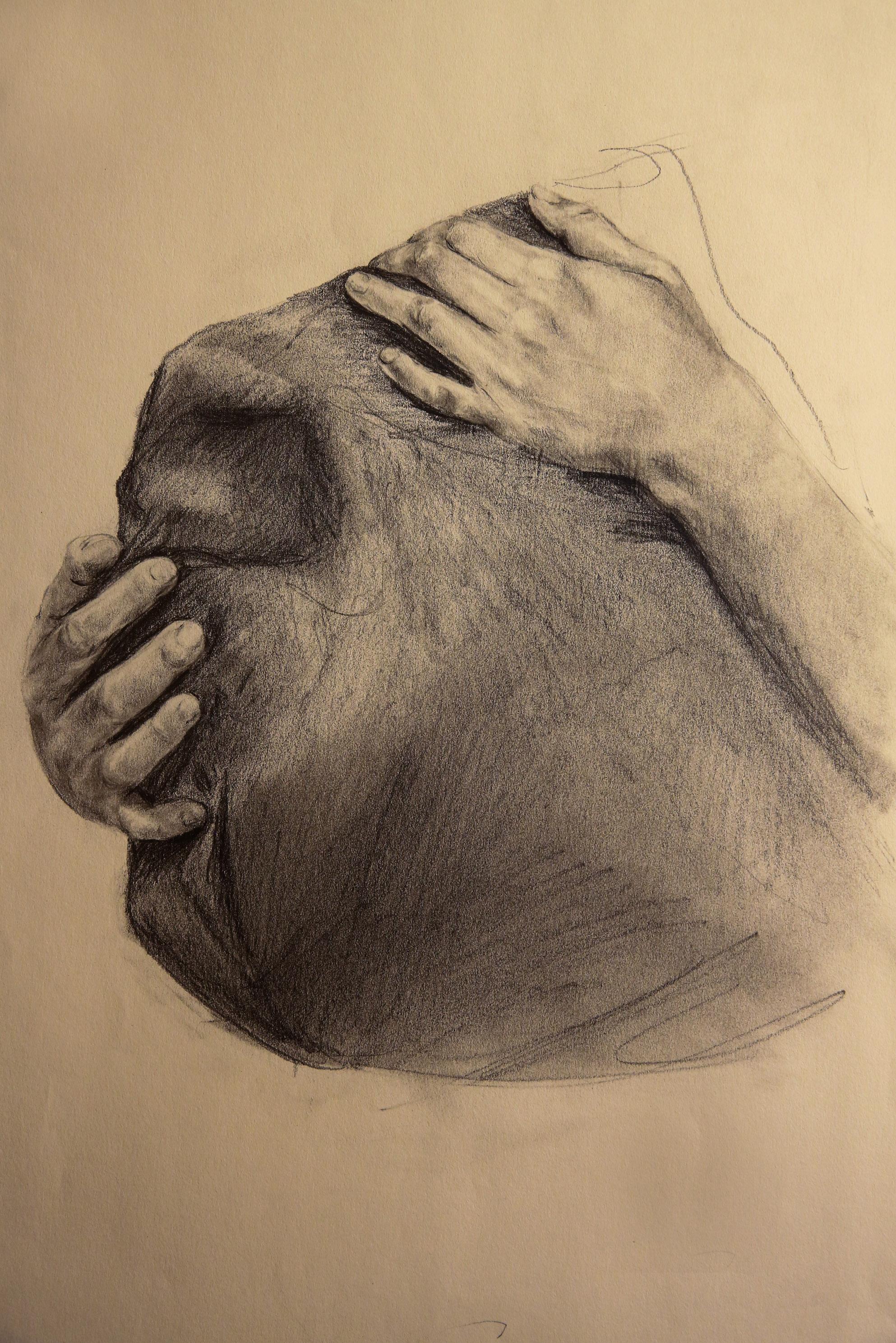 sketchhandsweb