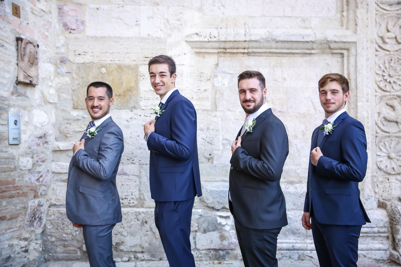 Wedding07SM-172web
