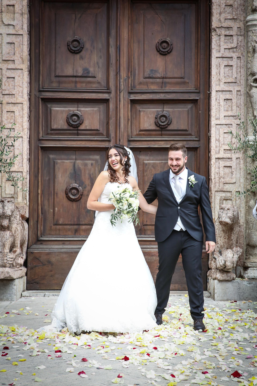 Wedding07SM-452web