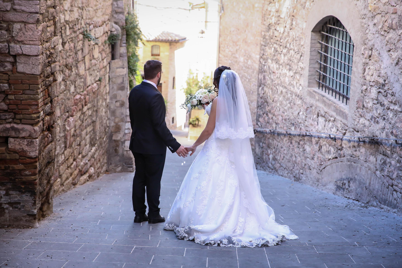 Wedding07SM-791web