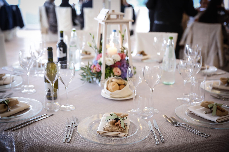 Wedding07SM-836web