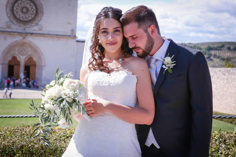 Wedding07SMa-24web