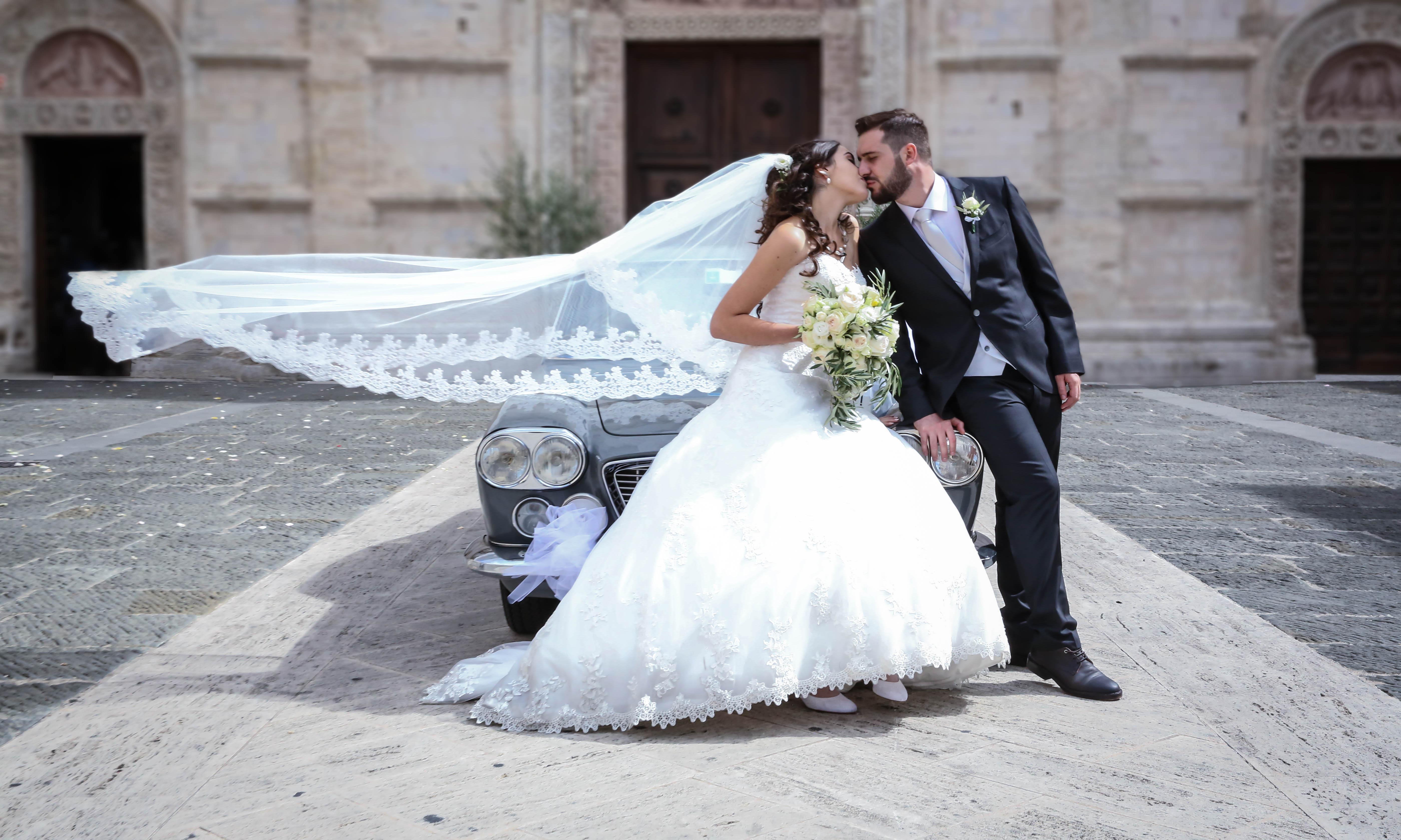 Wedding2017SM-12web