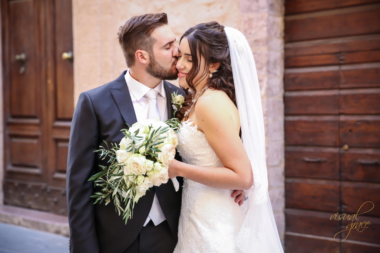 Wedding2017SM-2