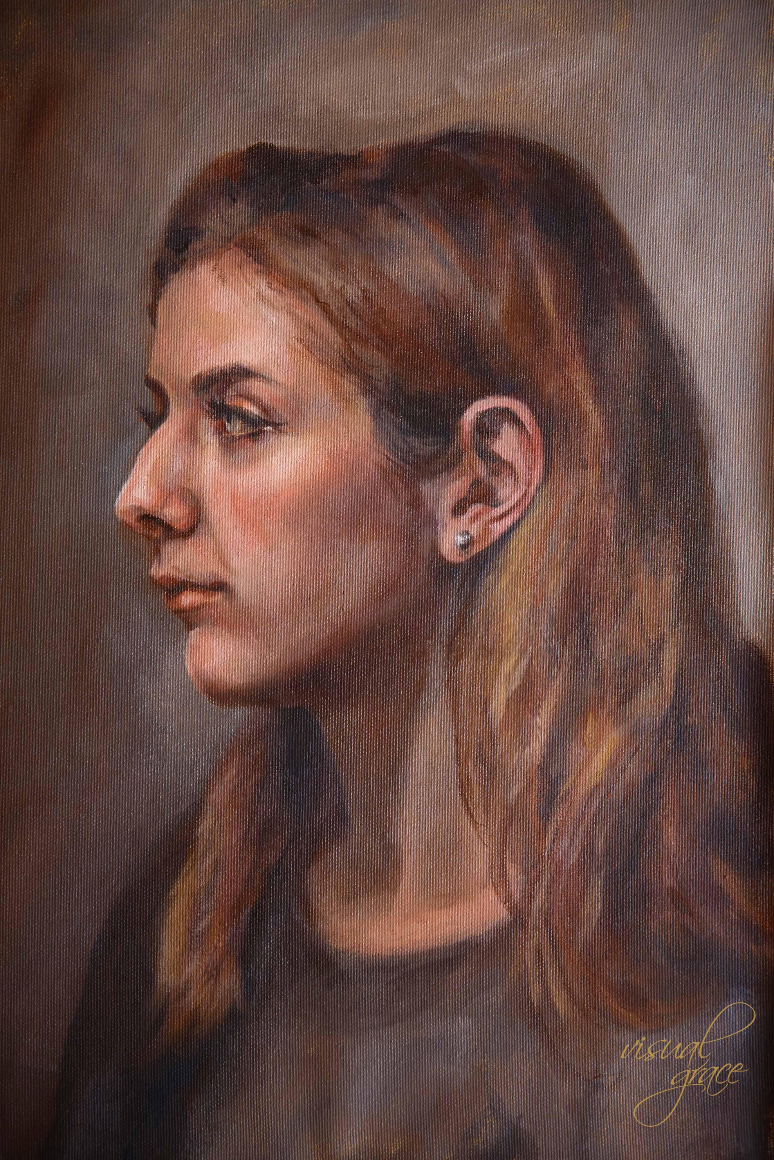 portraits-4web