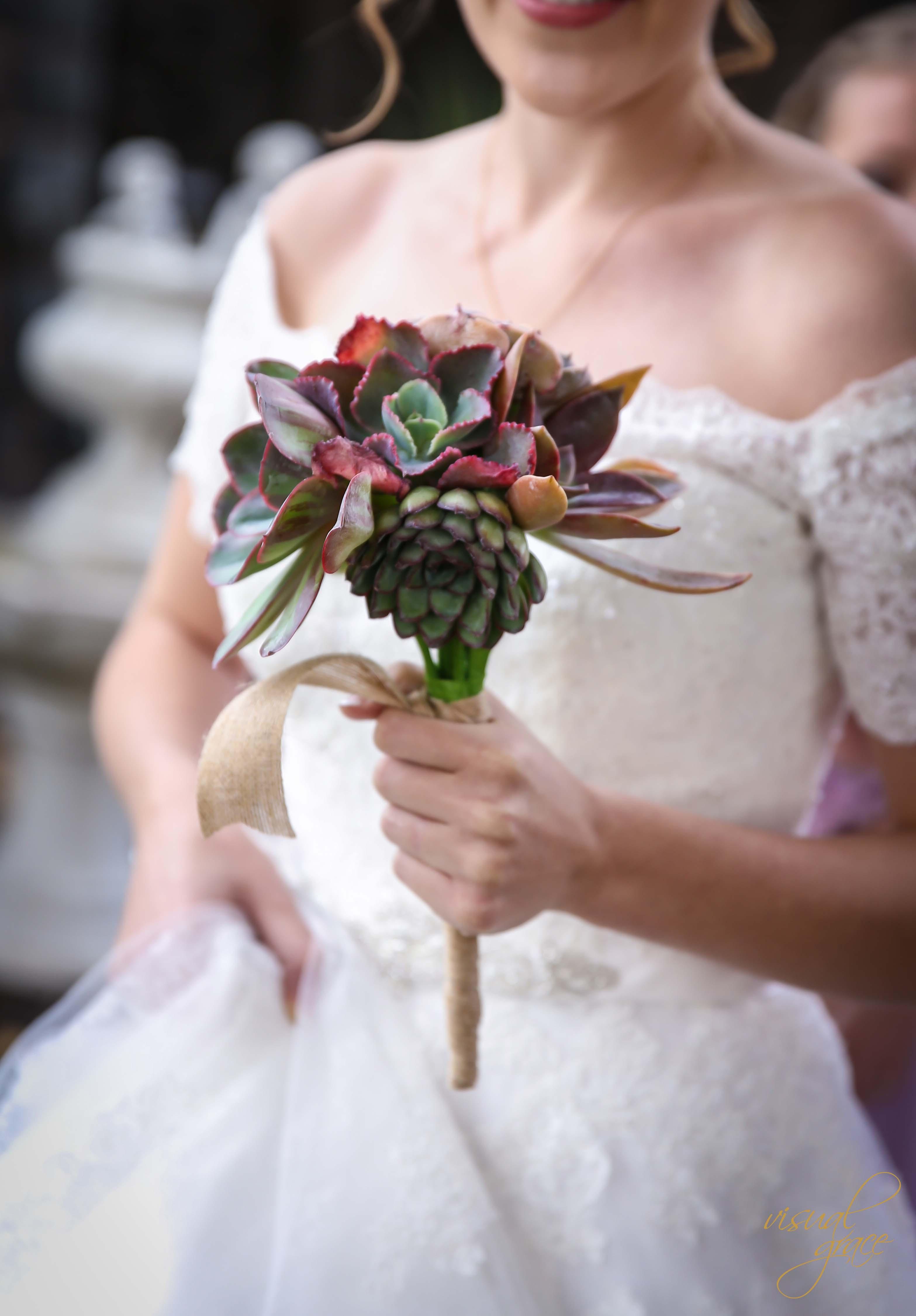 Bridal-173aweb